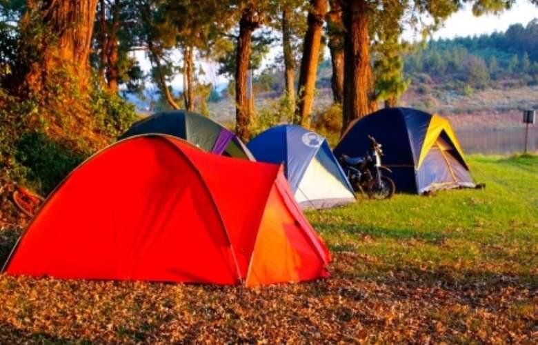 Campamento inglés, deporte y aventura - Hotel - 0