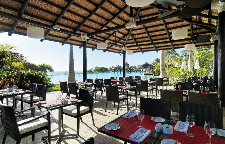 Gran Meliá Palacio de Isora - Restaurant - 43