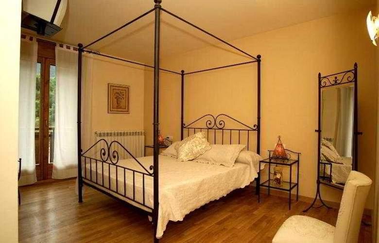 Els Encantats - Room - 5