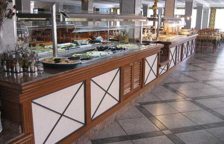 Riutort - Restaurant - 20