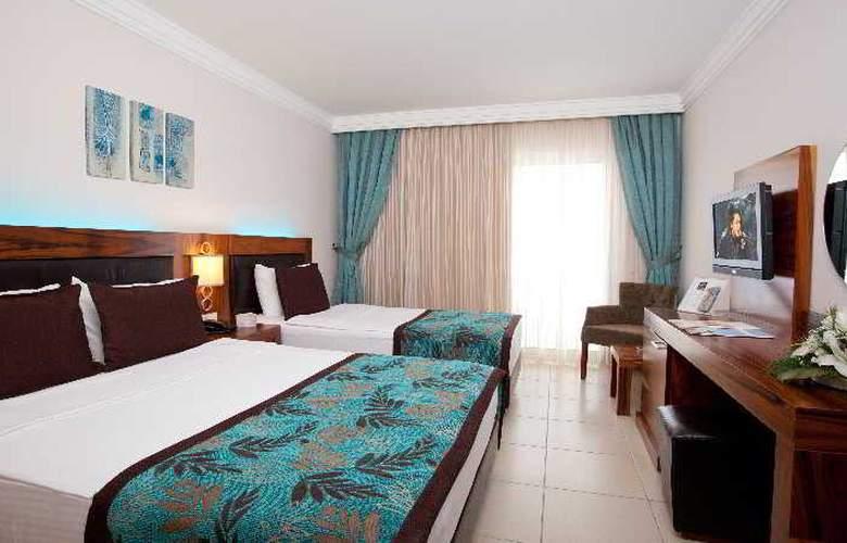 Xperia Grand Bali - Room - 15