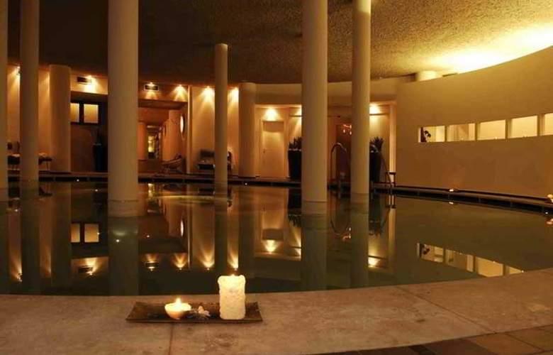 Villa San Paolo - Pool - 11