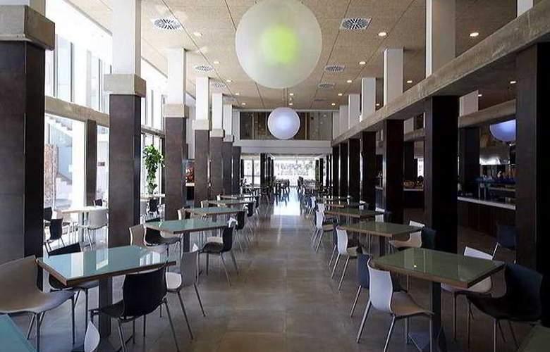 R2 Bahia Design Hotel & Spa Wellness - Bar - 5