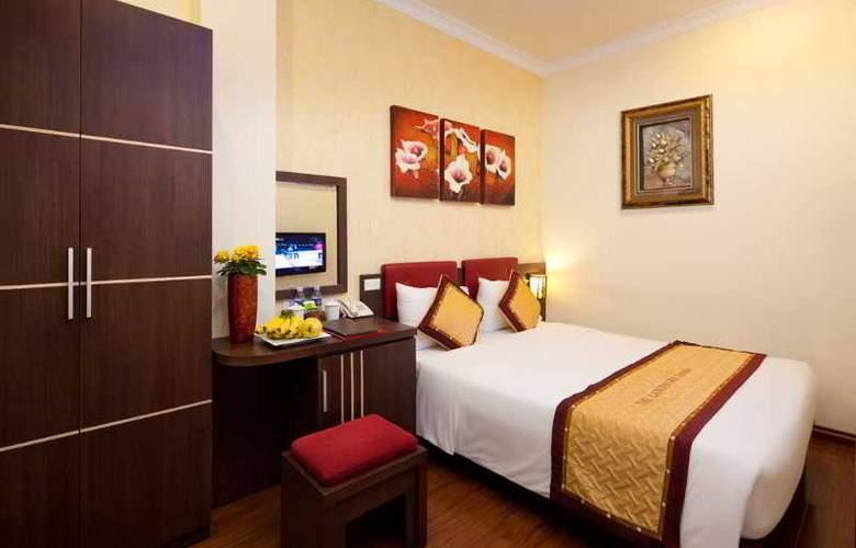 The Landmark Hanoi - Room - 6