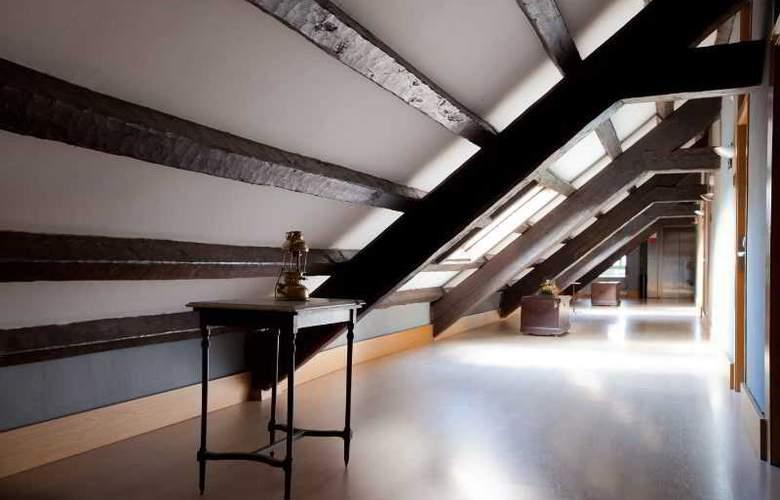 San Agustin - Room - 12