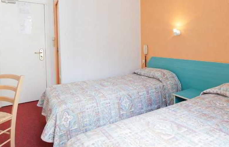 Saint Gothard - Room - 10