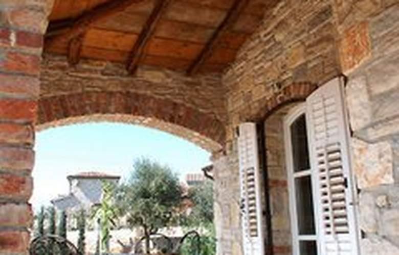 Villa Barat - General - 3