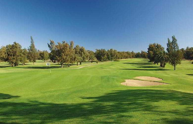 Le Meridien Penina Golf & Resort - Hotel - 0