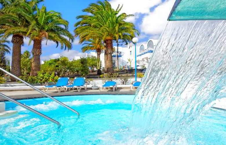 Puerto Carmen - Pool - 38