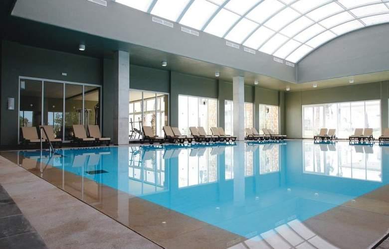 Riu Tikida Dunas - Pool - 23