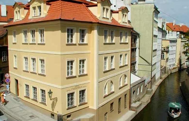 Certovka - Hotel - 4