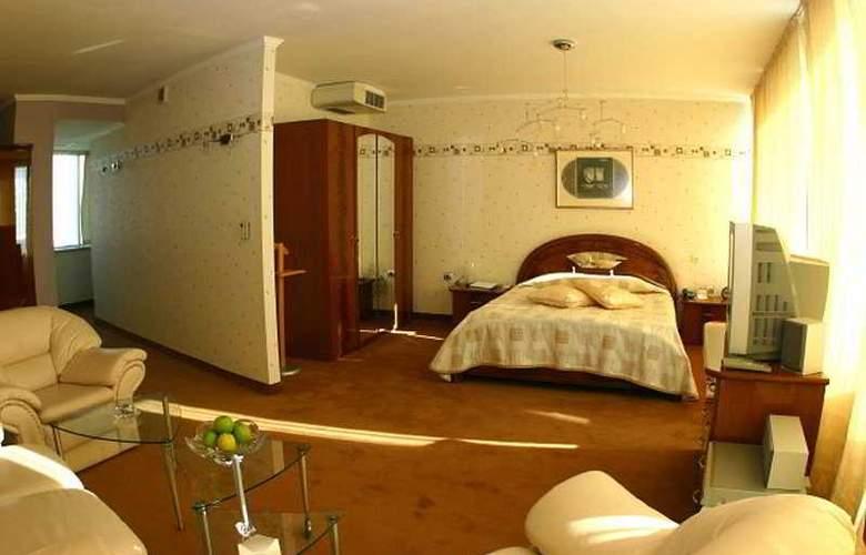 Mirage - Room - 1