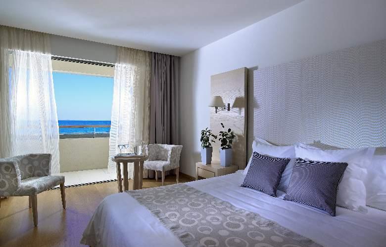 Astir Odysseus Kos Resort & Spa - Room - 4