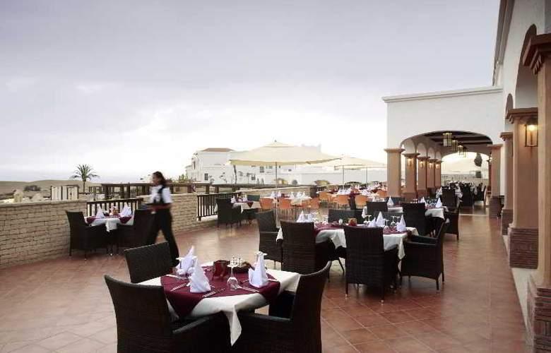 Robinson Club Agadir - Terrace - 11