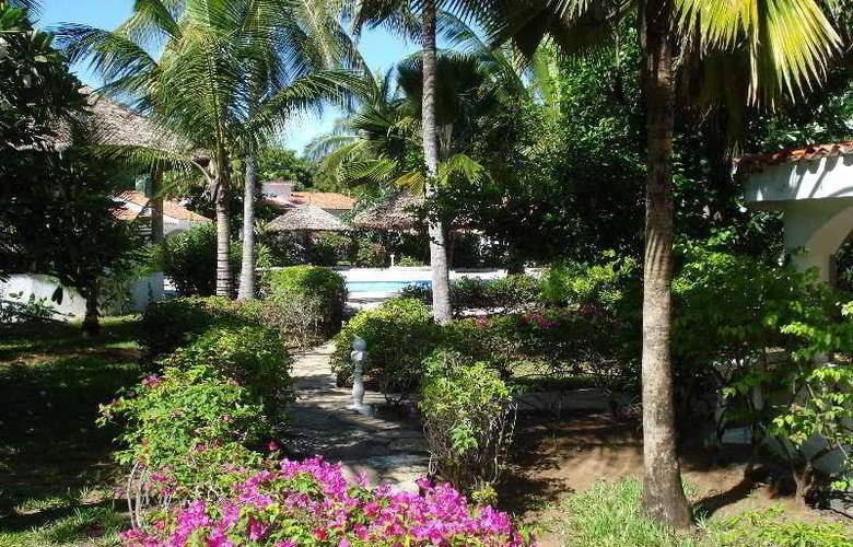Villas Watamu Resort - General - 3