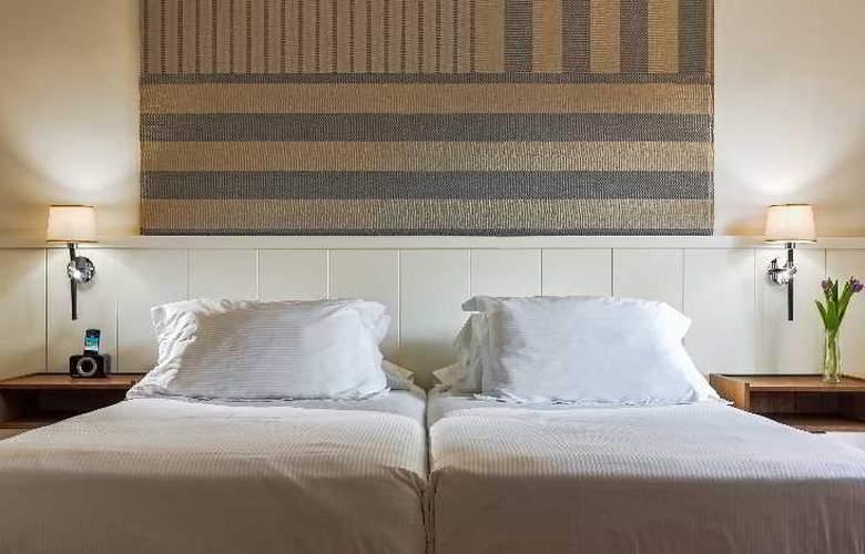 H10 Punta Negra Resort Hotel - Room - 19