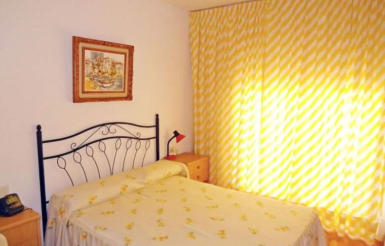 Fenals Park - Room - 13