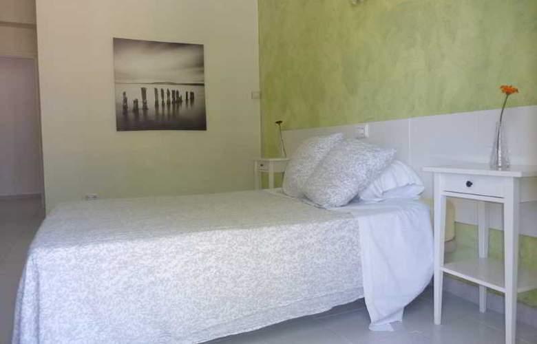 Miramar - Hotel - 2