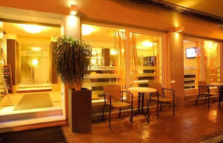 Florencio - Hotel - 5