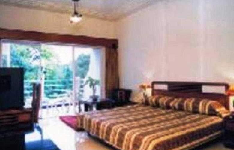 Sunderban - Room - 3