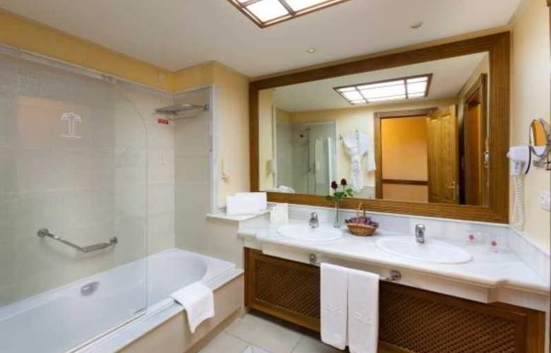 GF Gran Costa Adeje - Room - 17