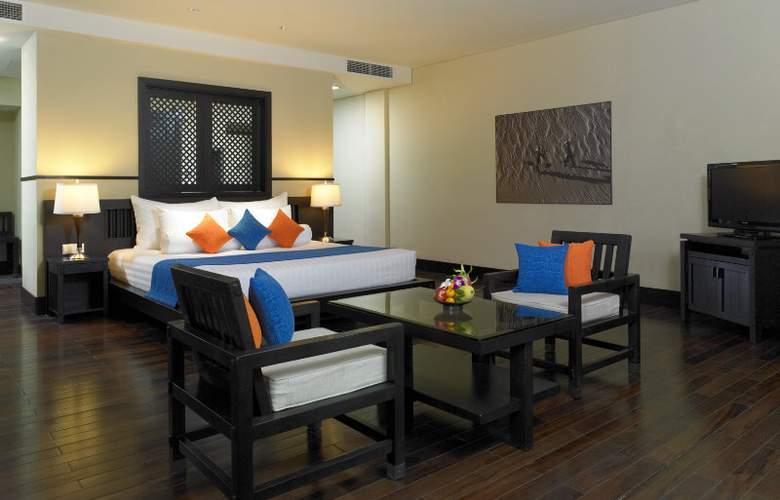 Anantara Mui Ne Resort & Spa - Room - 9