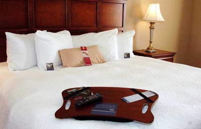 Hampton Inn & Suites Montgomery EastChase - Hotel - 3