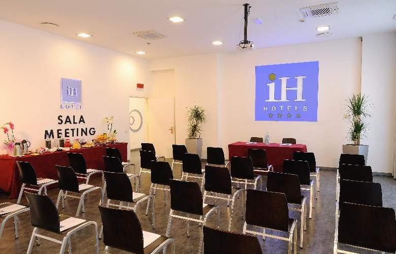 iH Hotels Milano Lorenteggio - Conference - 4