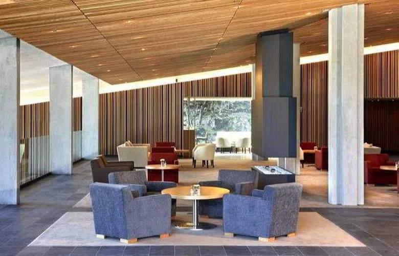 La Mola Hotel & Conference Center - General - 1