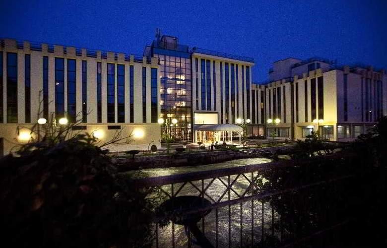 B4 Verona Leon D'Oro by Boscolo - Hotel - 3