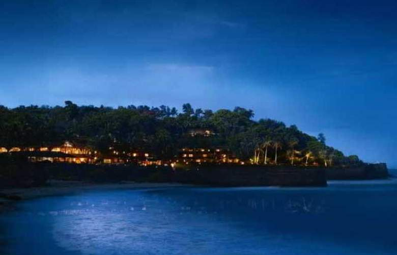 Vivanta by Taj - Fort Aguada, Goa - Hotel - 0