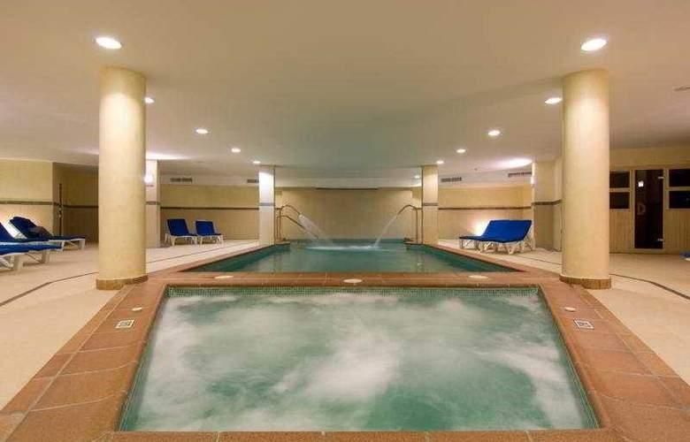 Grupotel Maritimo - Pool - 5