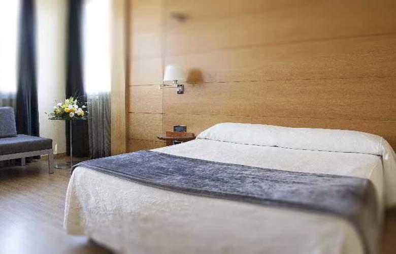 Vilana - Room - 6