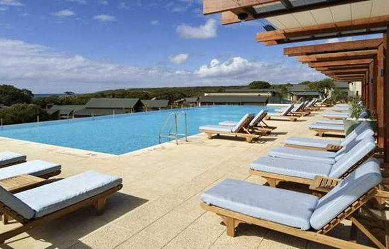 Quay West Resort Bunker Bay - Hotel - 23