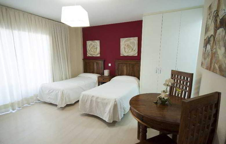 El Faro Inn - Hotel - 13
