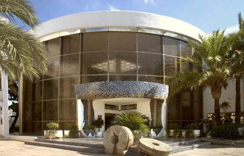 Primasol Cala Dor Gardens - General - 0