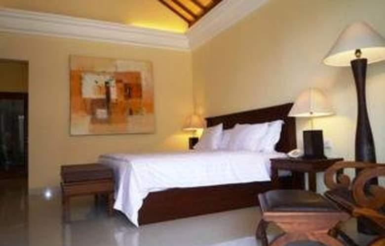 Villa Grasia Resort & Spa - Room - 7