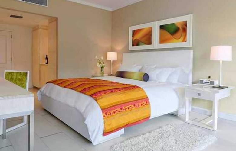 Fairmont El San Juan Hotel - General - 2