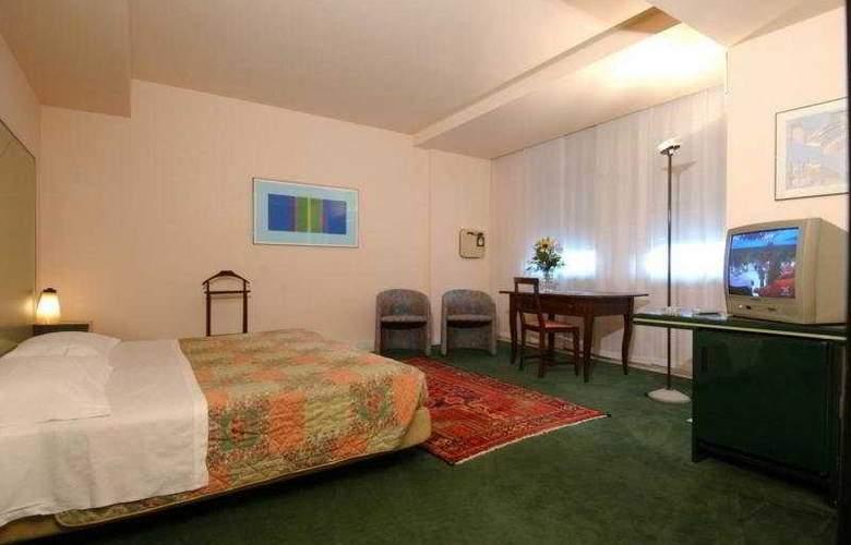 Buonconsiglio - Room - 4