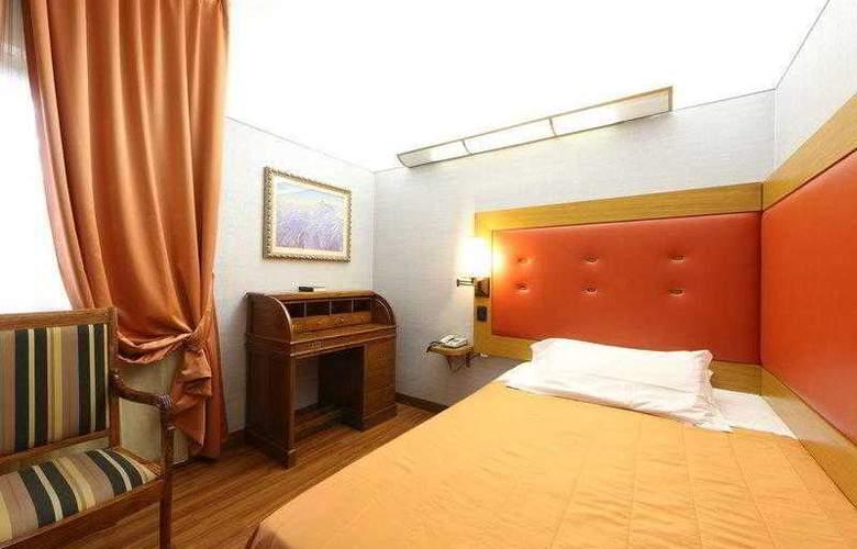 St George - Hotel - 30