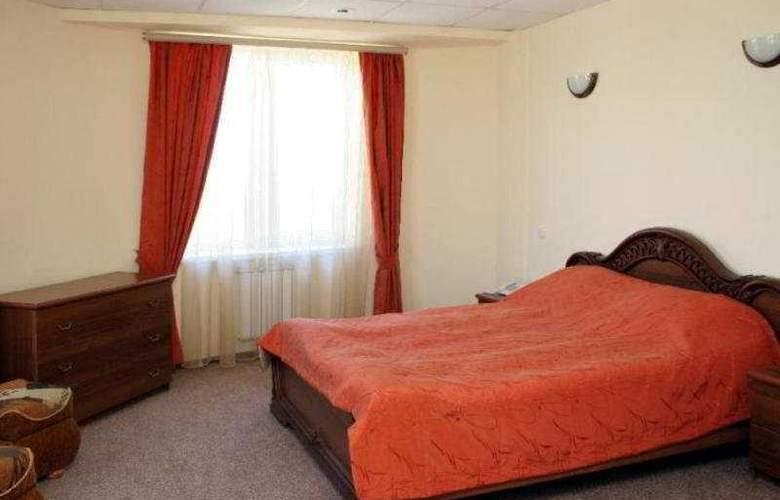 Bospor - Room - 5