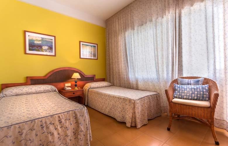 Cavanna - Room - 24