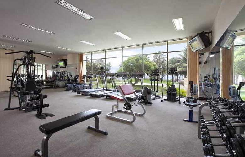 Vinpearl Resort - Sport - 24
