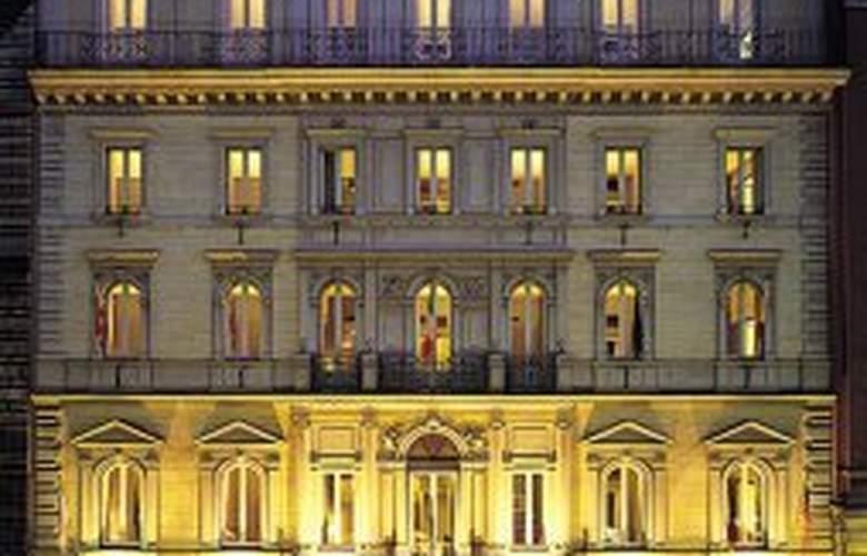 Artemide - Hotel - 0