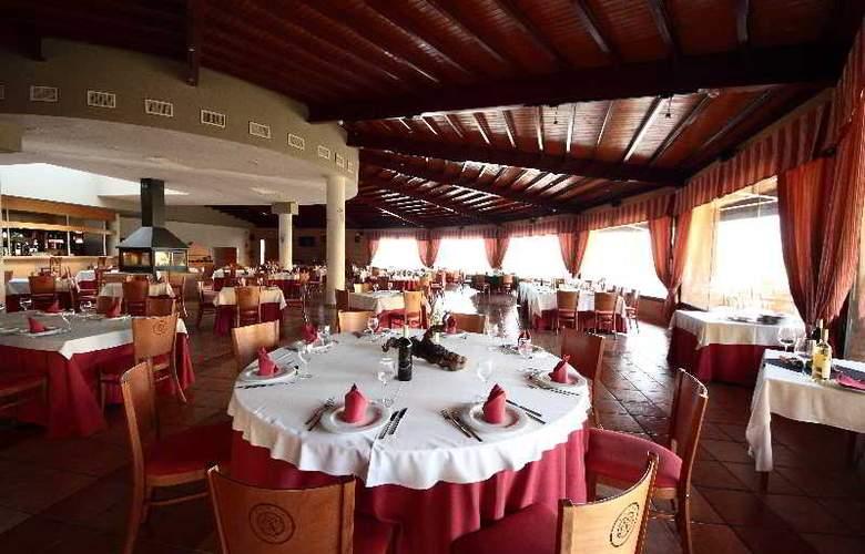Chateau Viñasoro - Restaurant - 36