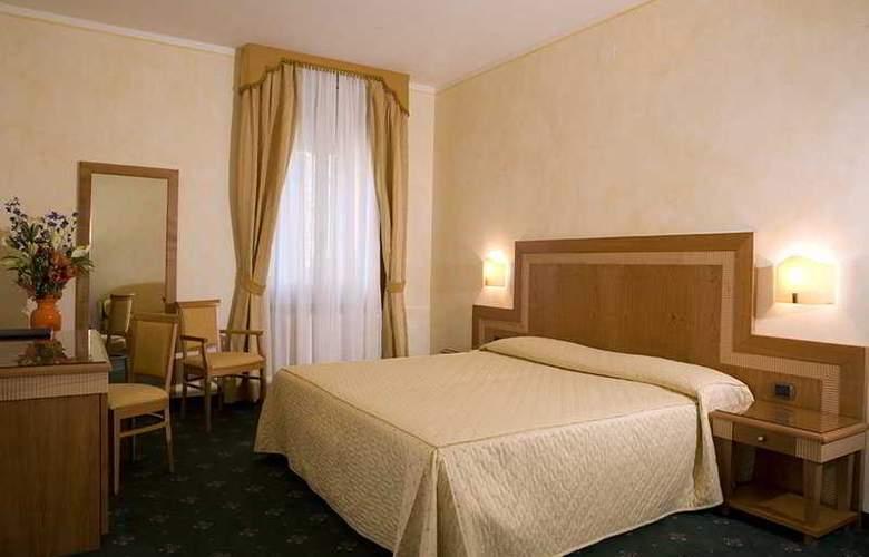 Venezia 2000 - Room - 3
