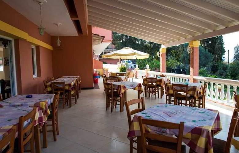 Penelope - Restaurant - 21