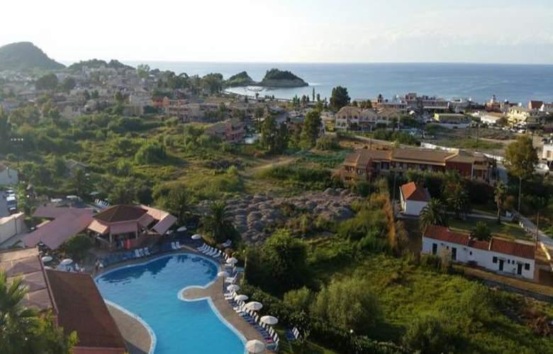 Cyprotel Panorama Sidari Village - Hotel - 1