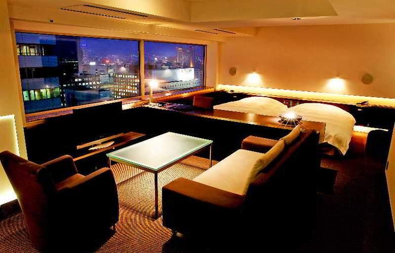 Century Royal Hotel - Hotel - 18