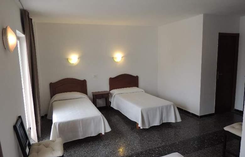 Elegance Playa Arenal II - Room - 4
